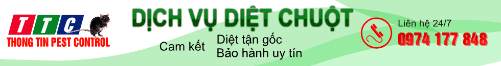 diet chuot banner 980 g